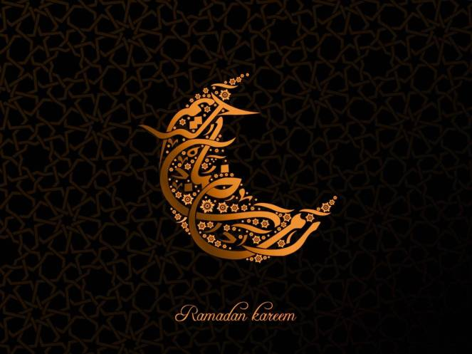 Ramadan-Kareem-Images-3